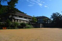 神戸市立自然の家にて、ご参加をお待ちしています♪